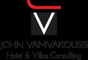 VAMVAKOUSIS1