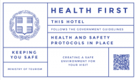 health-first-Custom